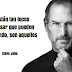 EL ÚLTIMO REGALO DE STEVE JOBS (VIDEO)