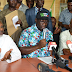 Edo Governor-Elect, Godwin Obaseki Says Oppositions Are Not Welcomed In His Cabinet