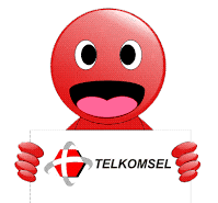 Bug Internet Gratis Telkomsel