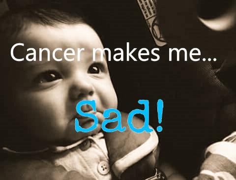 Jenis Kanker yang Sering Terjadi pada Anak-anak di Dunia ...