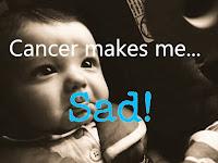 Jenis Kanker yang Sering Terjadi pada Anak-anak di Dunia