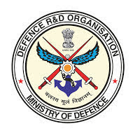 DRDO RAC Recruitment 2016
