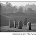 Pré-História - Gabarito