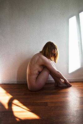 http://mary-jeanne.deviantart.com/