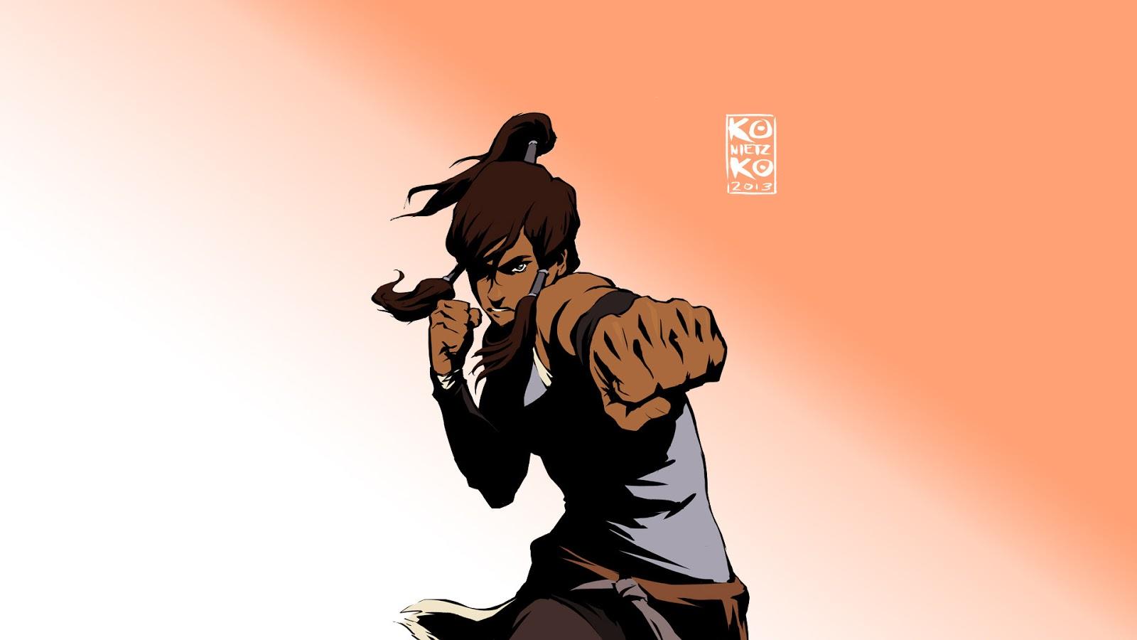 Anime Boy Profile Pic