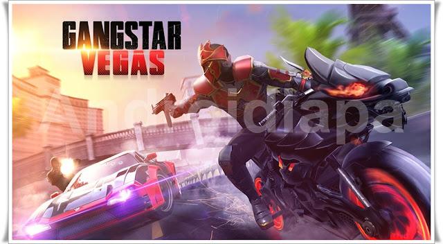 Gangstar-Vegas-MafiaGame-Logo