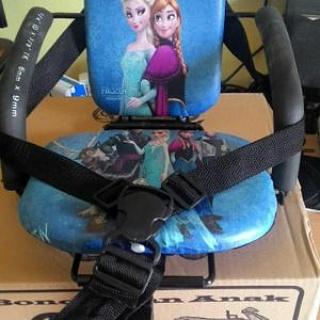 4000 Koleksi Kursi Gambar Frozen Terbaik