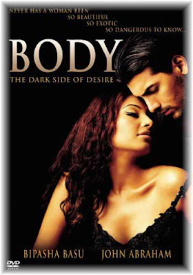 Jism 2003 HDRip Hindi Movie Download Free Poster