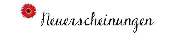 neuerscheinungen-januar-2017-buecher-blog