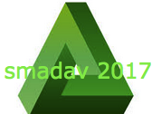 SmadAV 2017 - Download