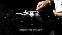 creative-Diwali-rangoli-910ac.jpg