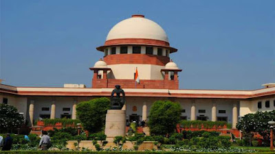NewsTimes-SC can transfer cases from J&K to other states
