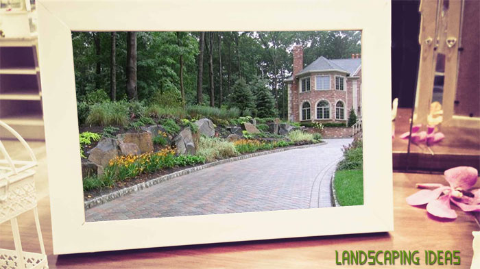 2017 Landscaping Ideas On Toronto And Anywhere | 2017 Best ...