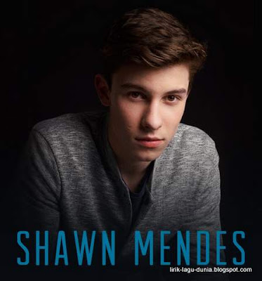 Image result for foto shawn mendes terbaru
