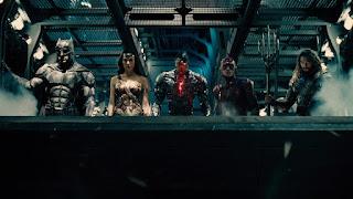 Justice League Official HD Trailer HD – Batman Super Man Wonder Woman