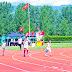 சுவிசில் நடைபெற்ற அன்னைபூபதி விளையாட்டுப் போட்டி