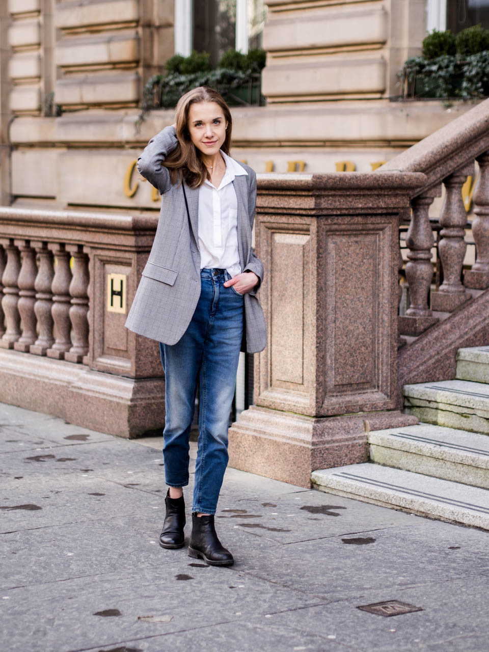 monday-unifrom-business-casual-fashion-blogger-outfit-inspiration