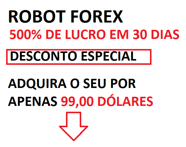Mercado forex o segredo revelado download gratis