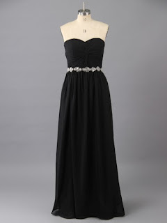 http://www.landybridal.co.uk/black-floor-length-chiffon-crystal-detailing-designer-sweetheart-prom-dress-ldb02014876-29.html?utm_source=minipost&utm_medium=LB1023&utm_campaign=blog