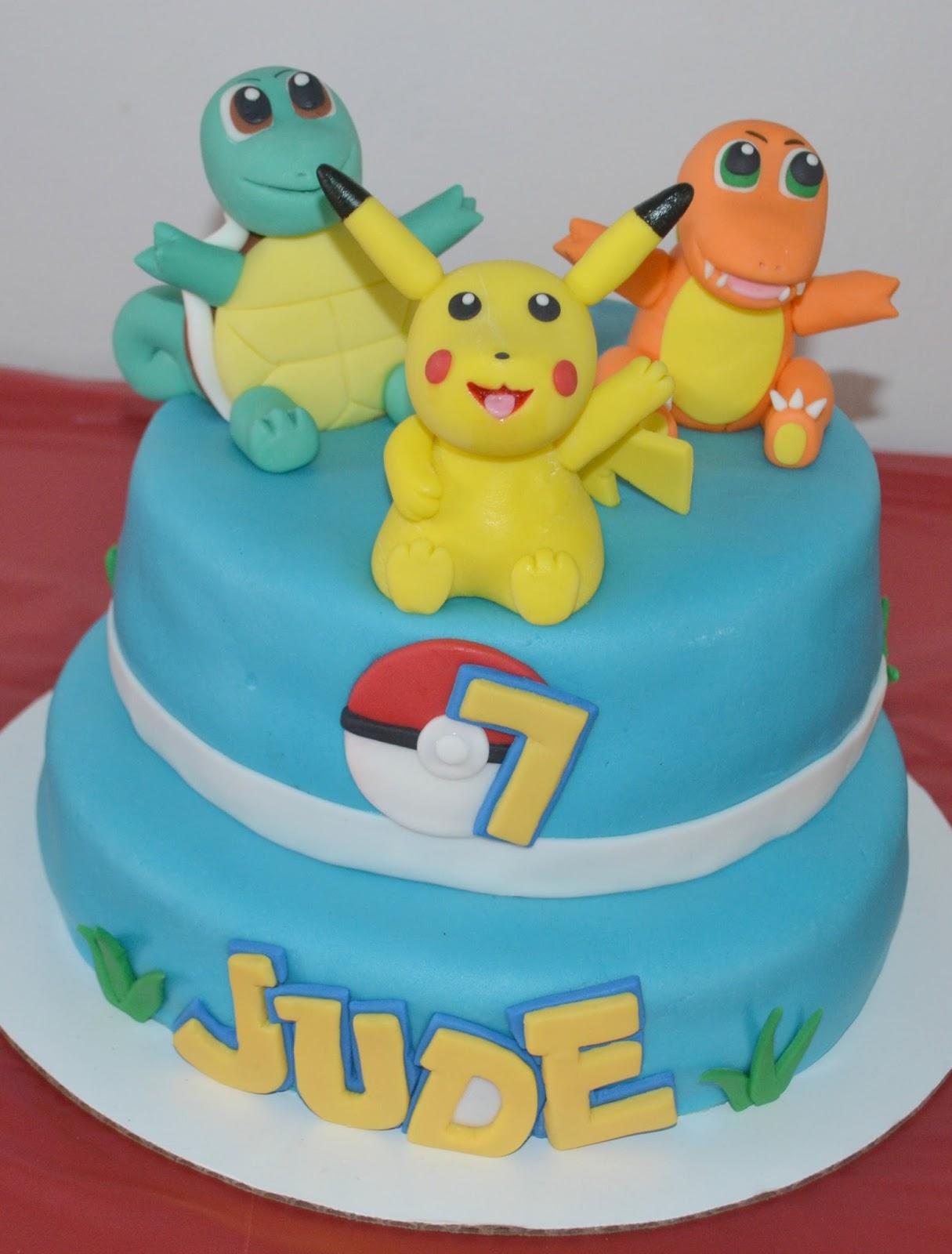 Throwing A Pokemon Birthday Party, Pokemon Birthday Party, Pokemon Party  Food, Pokemon Party