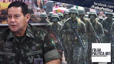 general-mourao-intervencao-militar.png