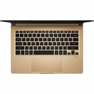 ACER SWIFT 7 SF71351M51W