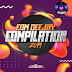 VA-EDM Deejay Compilation 2019 (iTUNES-Exclusiva)
