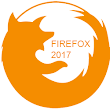 Download Mozilla Firefox 2017 Offline Installer Free | Download Full Games and Software