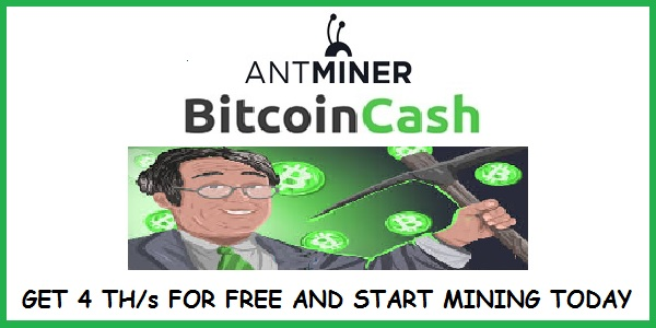 http://bch.antminers.online/index.php?refer=110