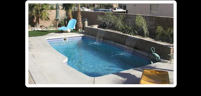 The Pool Guyz Fiberglass Swimming Pools Pool Blowout Sale
