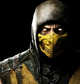 Download MORTAL KOMBAT X Apk Mod for Android