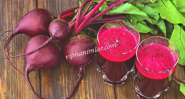 Pancar - www.viphanimlar.com