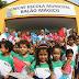 Educação, esporte e saúde são ações do Estado em Porto Seguro