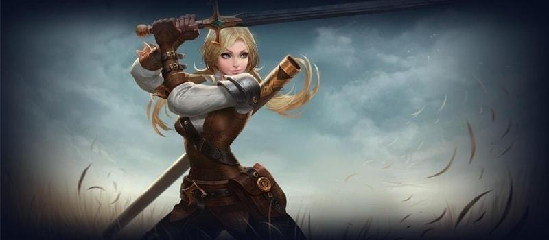 Daftar Hero Assassin di Mobile Arena Serta Tips dan Triknya