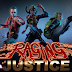 [GGDrive] Raging Justice