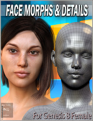 https://www.daz3d.com/ej-face-morphs-and-details-for-genesis-8-females