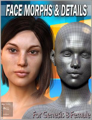 https://www.daz3d.com/ej-face-morphs-and-details-for-genesis-8-females