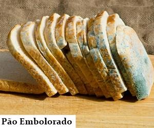 pao-embolorado-indagacao