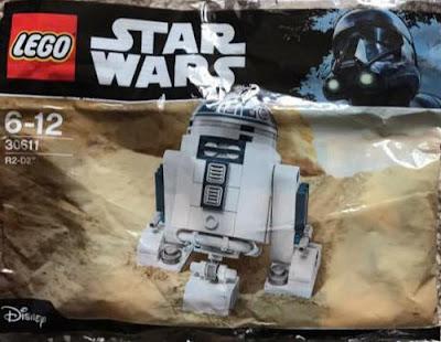 http://www.sbiramefigurky.cz/2017/01/nove-lego-star-wars-polybagy.html