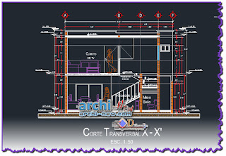 download-autocad-cad-dwg-file-executive-project-residential-housing