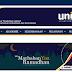 Pengalaman Daftar Kuliah di Unindra