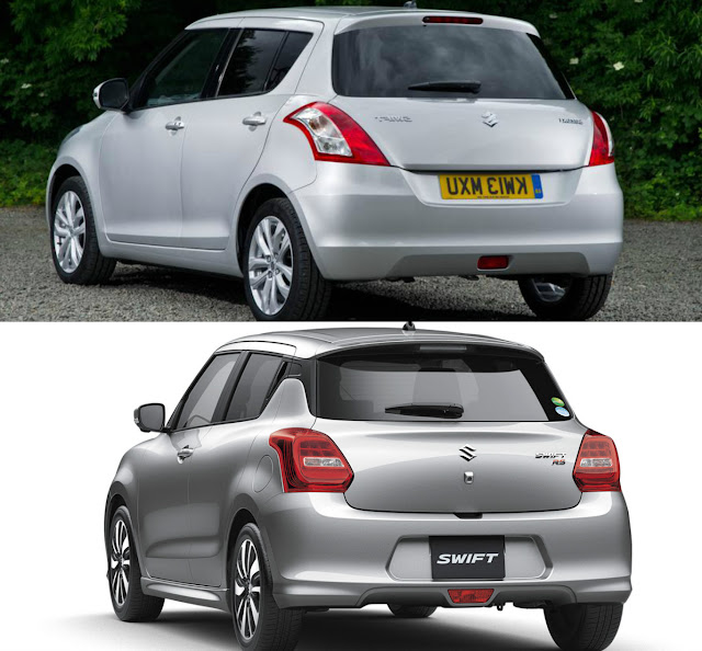 yeni-suzuki-swift-arka-rear.jpg
