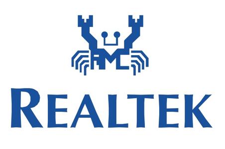 Cara mengatasi sinyal WIFI lemah di Linux pada Chipset Realtek RTL8723BE