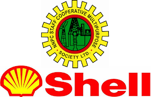NNPC/SNEPCo National Cradle to Career Scholarship Programme 2017