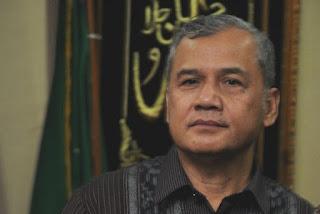 Prof. Dr.Dadang kahmad, MSi, Betapa Hoax sudah begitu membudaya
