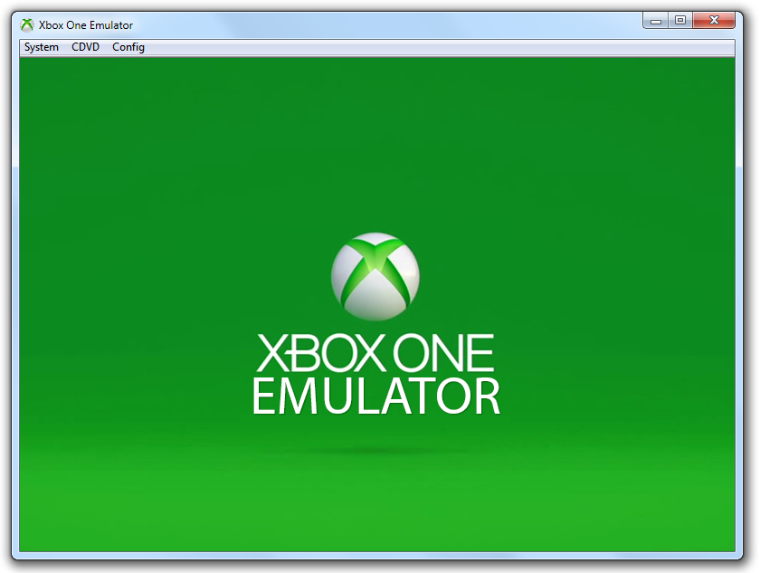 Free download xbox one emulator 2016 working all files games web