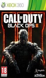 191415c70d5b97a5db446ff806ea538e7dd88fa4 - Call.Of.Duty.Black.Ops.III.XBOX360-iMARS