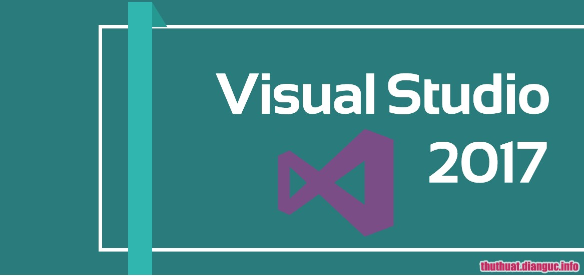 Download Visual Studio 2017 Full Cr@ck
