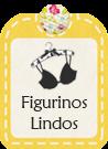 Figurinos