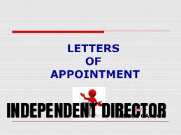draft-appointment-letter-independent-director